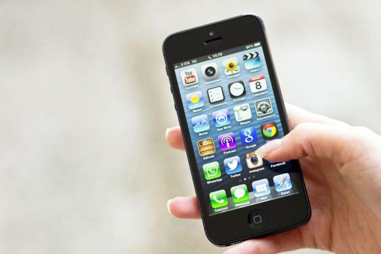Počet zablokovaných aplikácií sa každý rok zvyšuje (zdroj obrázku: canva.com)