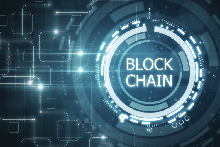 Technológia blockchain využíva pre ochranu a bezpečnosť dva kľúče (zdroj obrázku: canva.com)