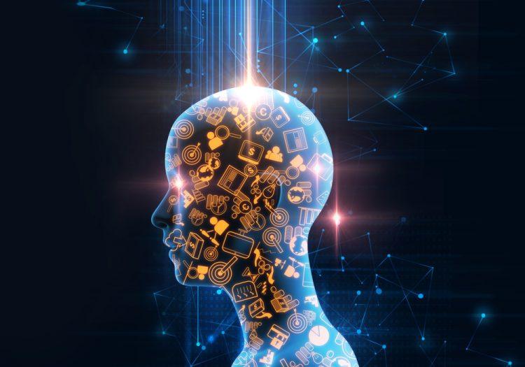 Technologické trendy AI