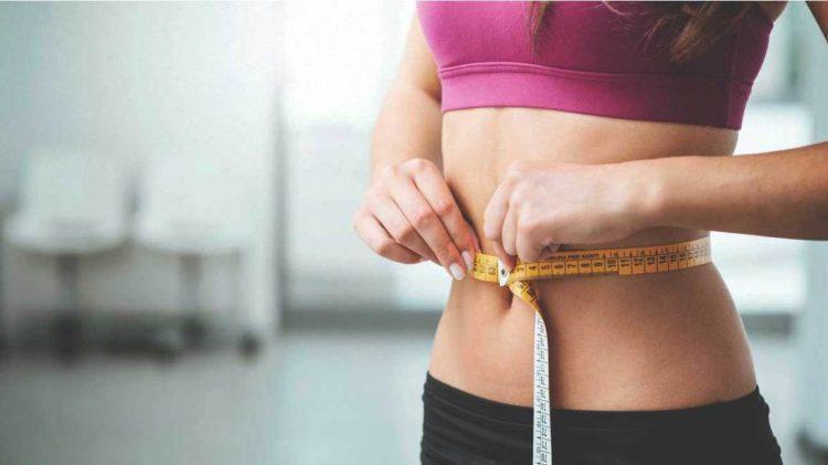Kofeín a efekt na stratu váhy