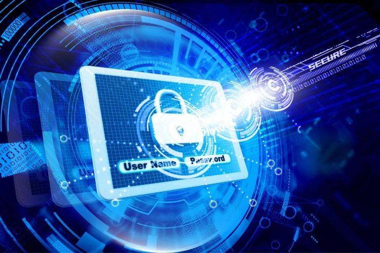 Naše údaje budú viac v bezpečí (zdroj obrázku: canva.com)