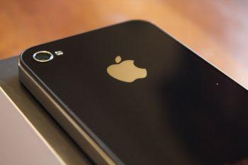 iPhone (zdroj obrázku: flickr/Tyler)