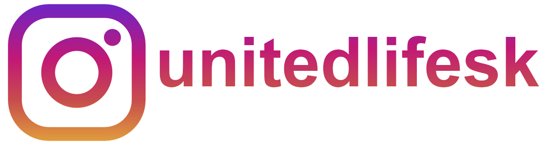 Sledujte UnitedLife na Instagrame