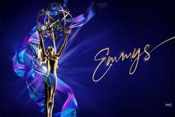 Claire Foy vyhrala cenu Primetime Emmy Awards