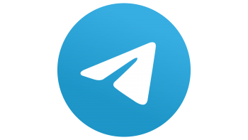 Aplikácia Telegram [Telegram]