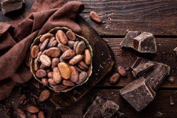 Čokoláda - vďačíme za ňu latinskoamerickým kultúram