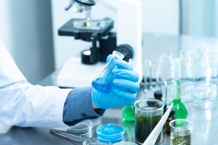 svet vedy - nedostatočne ocenení vedci